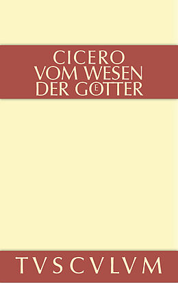 Cover: https://exlibris.azureedge.net/covers/9783/1103/5736/3/9783110357363xl.jpg