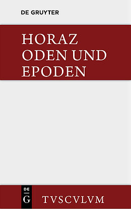 Cover: https://exlibris.azureedge.net/covers/9783/1103/5740/0/9783110357400xl.jpg