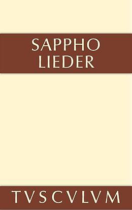 Cover: https://exlibris.azureedge.net/covers/9783/1103/5746/2/9783110357462xl.jpg