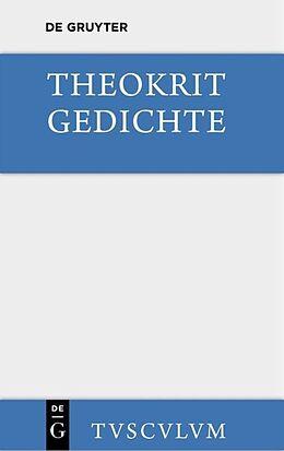 Cover: https://exlibris.azureedge.net/covers/9783/1103/5764/6/9783110357646xl.jpg