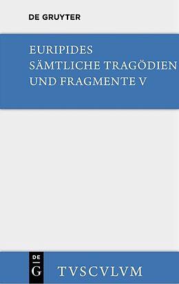 Cover: https://exlibris.azureedge.net/covers/9783/1103/5771/4/9783110357714xl.jpg