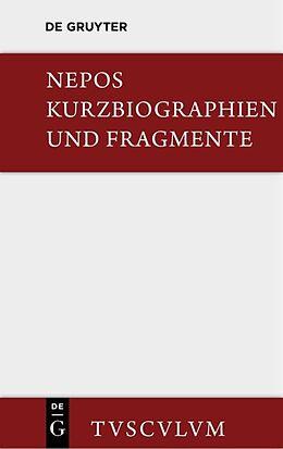 Cover: https://exlibris.azureedge.net/covers/9783/1103/5780/6/9783110357806xl.jpg