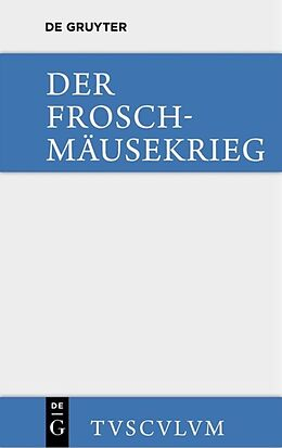 Cover: https://exlibris.azureedge.net/covers/9783/1103/5782/0/9783110357820xl.jpg