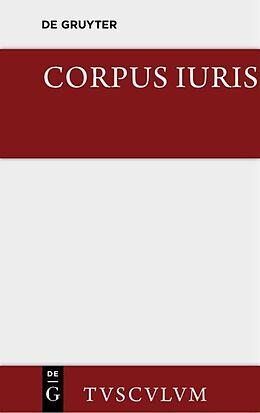 Cover: https://exlibris.azureedge.net/covers/9783/1103/5784/4/9783110357844xl.jpg