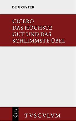 Cover: https://exlibris.azureedge.net/covers/9783/1103/5786/8/9783110357868xl.jpg