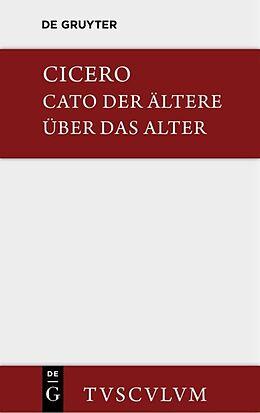 Cover: https://exlibris.azureedge.net/covers/9783/1103/5790/5/9783110357905xl.jpg