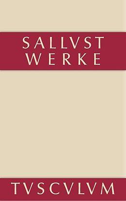 Cover: https://exlibris.azureedge.net/covers/9783/1103/5793/6/9783110357936xl.jpg