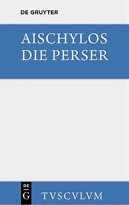 Cover: https://exlibris.azureedge.net/covers/9783/1103/5794/3/9783110357943xl.jpg