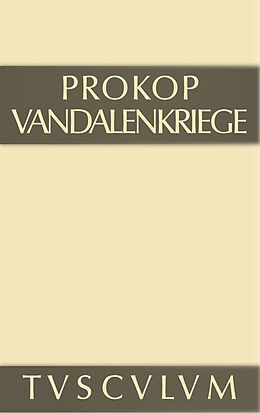 Cover: https://exlibris.azureedge.net/covers/9783/1103/5801/8/9783110358018xl.jpg