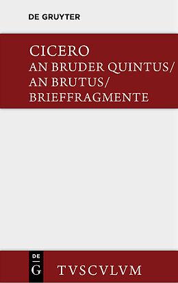 Cover: https://exlibris.azureedge.net/covers/9783/1103/5803/2/9783110358032xl.jpg