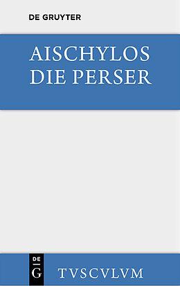 Cover: https://exlibris.azureedge.net/covers/9783/1103/5809/4/9783110358094xl.jpg