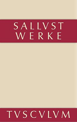 Cover: https://exlibris.azureedge.net/covers/9783/1103/5811/7/9783110358117xl.jpg