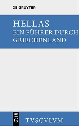 Cover: https://exlibris.azureedge.net/covers/9783/1103/5819/3/9783110358193xl.jpg