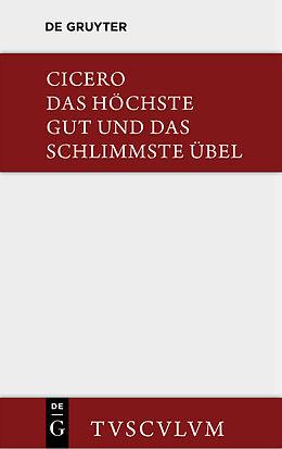 Cover: https://exlibris.azureedge.net/covers/9783/1103/5821/6/9783110358216xl.jpg
