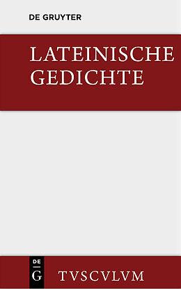 Cover: https://exlibris.azureedge.net/covers/9783/1103/5823/0/9783110358230xl.jpg