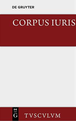 Cover: https://exlibris.azureedge.net/covers/9783/1103/5825/4/9783110358254xl.jpg