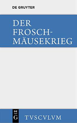 Cover: https://exlibris.azureedge.net/covers/9783/1103/5829/2/9783110358292xl.jpg