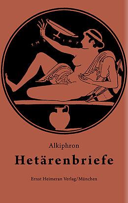Cover: https://exlibris.azureedge.net/covers/9783/1103/5831/5/9783110358315xl.jpg