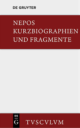 Cover: https://exlibris.azureedge.net/covers/9783/1103/5833/9/9783110358339xl.jpg