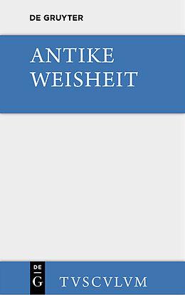 Cover: https://exlibris.azureedge.net/covers/9783/1103/5839/1/9783110358391xl.jpg