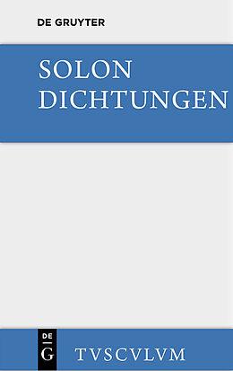 Cover: https://exlibris.azureedge.net/covers/9783/1103/5845/2/9783110358452xl.jpg