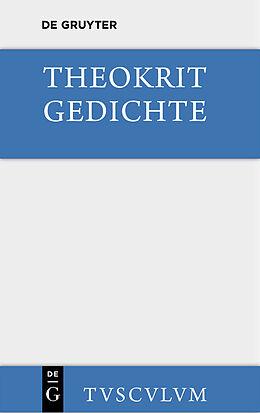 Cover: https://exlibris.azureedge.net/covers/9783/1103/5853/7/9783110358537xl.jpg