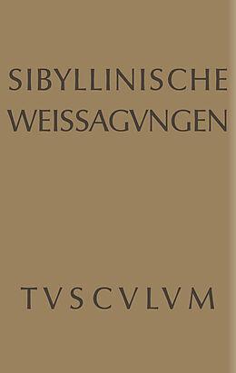Cover: https://exlibris.azureedge.net/covers/9783/1103/5855/1/9783110358551xl.jpg