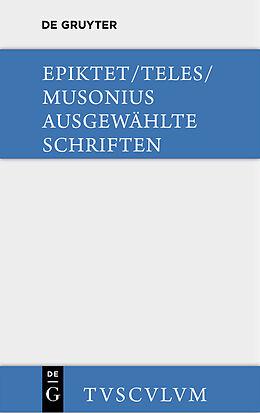Cover: https://exlibris.azureedge.net/covers/9783/1103/5943/5/9783110359435xl.jpg
