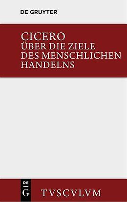 Cover: https://exlibris.azureedge.net/covers/9783/1103/5961/9/9783110359619xl.jpg
