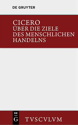 Cover: https://exlibris.azureedge.net/covers/9783/1103/5971/8/9783110359718xl.jpg