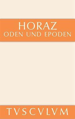 Cover: https://exlibris.azureedge.net/covers/9783/1103/5989/3/9783110359893xl.jpg