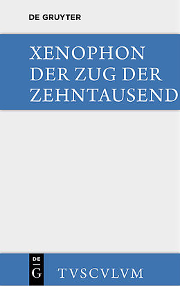 Cover: https://exlibris.azureedge.net/covers/9783/1103/6000/4/9783110360004xl.jpg