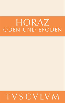 Cover: https://exlibris.azureedge.net/covers/9783/1103/6002/8/9783110360028xl.jpg