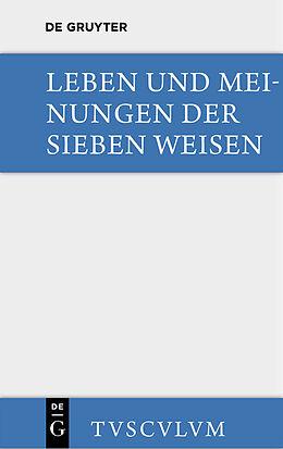 Cover: https://exlibris.azureedge.net/covers/9783/1103/6004/2/9783110360042xl.jpg