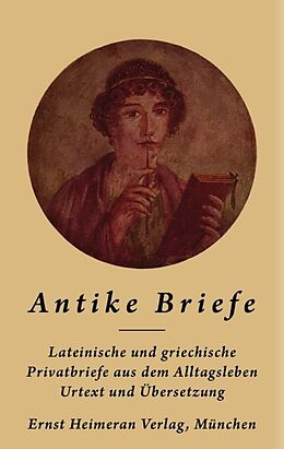 Cover: https://exlibris.azureedge.net/covers/9783/1103/6024/0/9783110360240xl.jpg