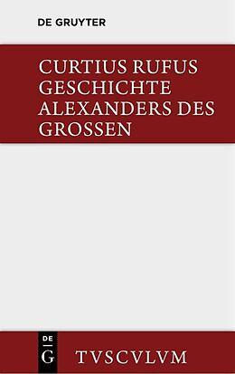 Cover: https://exlibris.azureedge.net/covers/9783/1103/6025/7/9783110360257xl.jpg