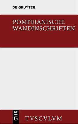 Cover: https://exlibris.azureedge.net/covers/9783/1103/6026/4/9783110360264xl.jpg