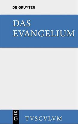Cover: https://exlibris.azureedge.net/covers/9783/1103/6038/7/9783110360387xl.jpg