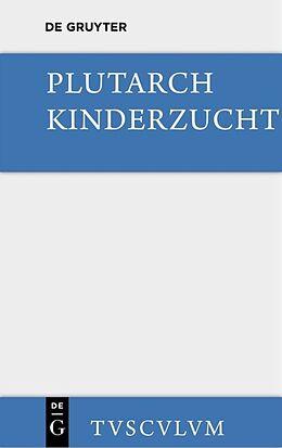 Cover: https://exlibris.azureedge.net/covers/9783/1103/6039/4/9783110360394xl.jpg