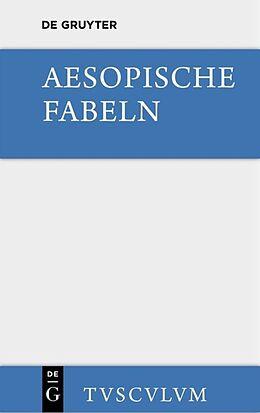 Cover: https://exlibris.azureedge.net/covers/9783/1103/6040/0/9783110360400xl.jpg