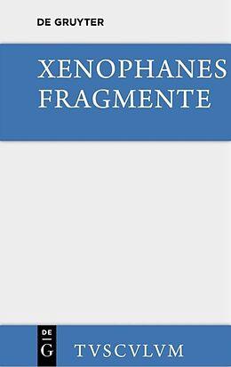 Cover: https://exlibris.azureedge.net/covers/9783/1103/6043/1/9783110360431xl.jpg