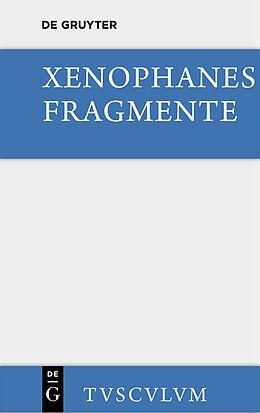 Cover: https://exlibris.azureedge.net/covers/9783/1103/6051/6/9783110360516xl.jpg