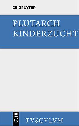 Cover: https://exlibris.azureedge.net/covers/9783/1103/6057/8/9783110360578xl.jpg
