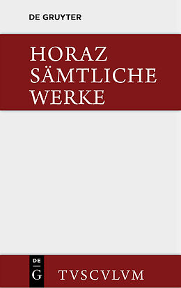 Cover: https://exlibris.azureedge.net/covers/9783/1103/6061/5/9783110360615xl.jpg