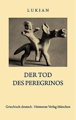 Cover: https://exlibris.azureedge.net/covers/9783/1103/6071/4/9783110360714xl.jpg