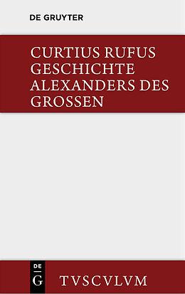 Cover: https://exlibris.azureedge.net/covers/9783/1103/6075/2/9783110360752xl.jpg