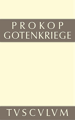 Cover: https://exlibris.azureedge.net/covers/9783/1103/6083/7/9783110360837xl.jpg