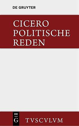 Cover: https://exlibris.azureedge.net/covers/9783/1103/6089/9/9783110360899xl.jpg