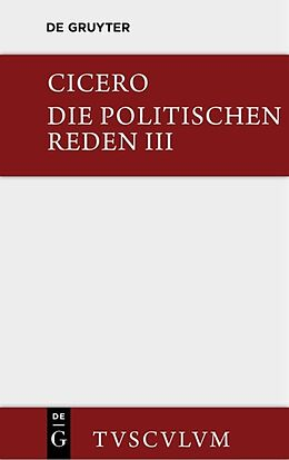 Cover: https://exlibris.azureedge.net/covers/9783/1103/6093/6/9783110360936xl.jpg