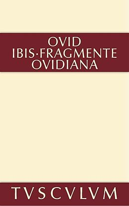 Cover: https://exlibris.azureedge.net/covers/9783/1103/6094/3/9783110360943xl.jpg